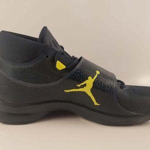 Nike Jordan Superfly 5 size 12 mens